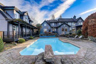 Photo 37: 16505 26 Avenue in Surrey: Grandview Surrey House for sale (South Surrey White Rock)  : MLS®# R2535652