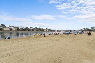 Photo 36: 311 Santa Ana Avenue in Long Beach: Residential for sale (1 - Belmont Shore/Park,Naples,Marina Pac,Bay Hrbr)  : MLS®# OC21134764