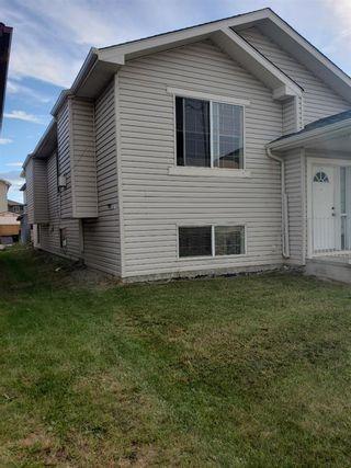 Photo 8: 159 Taravista Drive NE in Calgary: Taradale Detached for sale : MLS®# A1119478