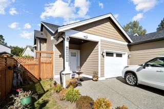 Photo 1: 6867 Laura's Lane in : Sk John Muir Half Duplex for sale (Sooke)  : MLS®# 876364