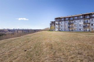 Photo 23: 455 1196 Hyndman Road in Edmonton: Zone 35 Condo for sale : MLS®# E4242682