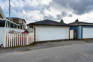 Photo 26: 319 E 50TH Avenue in Vancouver: South Vancouver House for sale (Vancouver East)  : MLS®# R2575272
