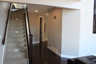 Photo 18: 6 CHERRY Point: Fort Saskatchewan House for sale : MLS®# E4234597