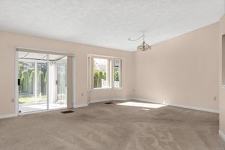 Photo 6: 84 2600 Ferguson Rd in : CS Turgoose Row/Townhouse for sale (Central Saanich)  : MLS®# 869706