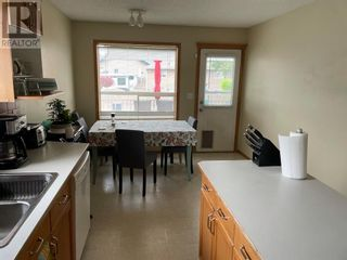 Photo 19: 1207 3 Street W in Brooks: House for sale : MLS®# A1138121