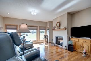 Photo 5: 291092 Yankee Valley Boulevard: Airdrie Detached for sale : MLS®# A1028946
