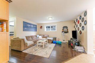 Photo 35: 12040 63 Street in Edmonton: Zone 06 House for sale : MLS®# E4258226