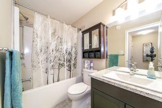 Photo 20: 2307 16 Avenue in Edmonton: Zone 30 Attached Home for sale : MLS®# E4266493