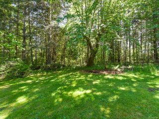 Photo 19: 4981 Childs Rd in COURTENAY: CV Courtenay North House for sale (Comox Valley)  : MLS®# 840349