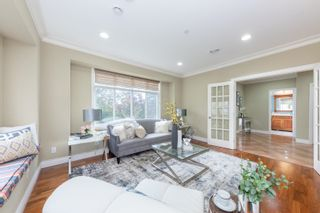 Photo 4: 599 W 61ST Avenue in Vancouver: Marpole House for sale (Vancouver West)  : MLS®# R2613483