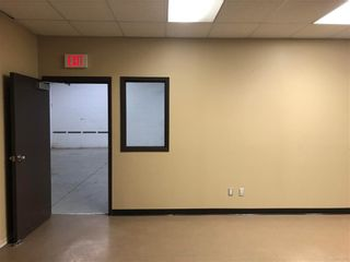 Photo 7: 1176 Sanford Street in Winnipeg: Polo Park Industrial / Commercial / Investment for lease (5C)  : MLS®# 202102301