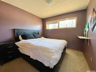 Photo 11: 201 Cross Street South in Outlook: Residential for sale : MLS®# SK851005