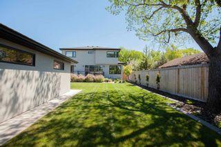 Photo 41: 9712 148 Street in Edmonton: Zone 10 House for sale : MLS®# E4245190
