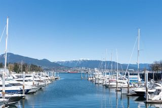 """Photo 20: 2701 1331 W GEORGIA Street in Vancouver: Coal Harbour Condo for sale in """"The Pointe"""" (Vancouver West)  : MLS®# R2571551"""