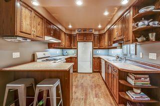 Photo 17: 8020 Twenty Road in Hamilton: House for sale : MLS®# H4045102