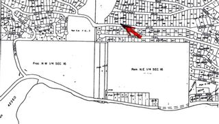Photo 3: Lot 292 Estate Drive in Anglemont: Land Only for sale : MLS®# 10062139