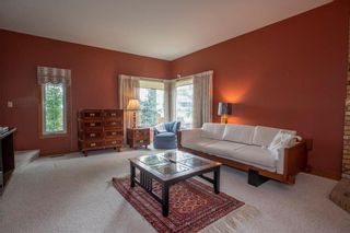 Photo 3: 29 Fulham Avenue in Winnipeg: River Heights North Residential for sale (1C)  : MLS®# 202116993
