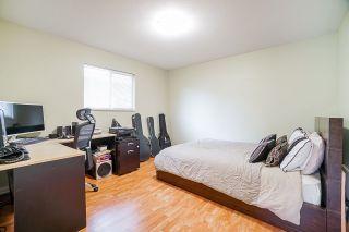 Photo 12: 4549 SAVOY Street in Delta: Port Guichon 1/2 Duplex for sale (Ladner)  : MLS®# R2562321