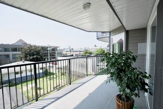 Photo 22: 306 32044 Old Yale Road in Abbotsford: Abbotsford West Condo for sale
