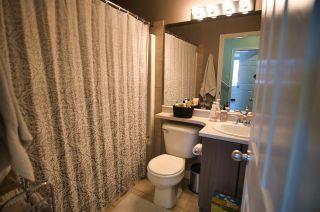 Photo 20: 9103 98 Avenue in Edmonton: Zone 18 Townhouse for sale : MLS®# E4228919
