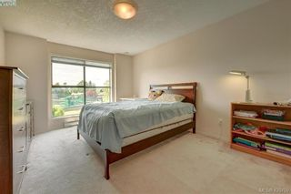 Photo 20: 5 1404 McKenzie Ave in VICTORIA: SE Mt Doug Row/Townhouse for sale (Saanich East)  : MLS®# 832740