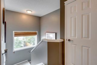 Photo 31: 246 Tuscany Valley Drive NW in Calgary: Tuscany Detached for sale : MLS®# A1124290