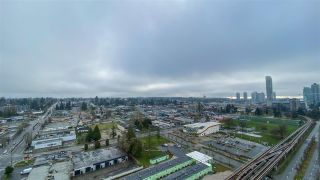 Photo 16: 2212 10777 UNIVERSITY Drive in Surrey: Whalley Condo for sale (North Surrey)  : MLS®# R2529255