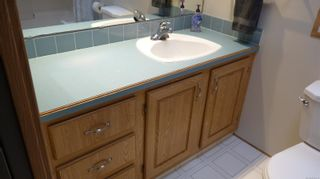 Photo 14: C27 920 Whittaker Rd in : ML Malahat Proper Manufactured Home for sale (Malahat & Area)  : MLS®# 874271