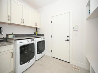 Photo 43: 338 Grange Drive, in Vernon: House for sale : MLS®# 10238960