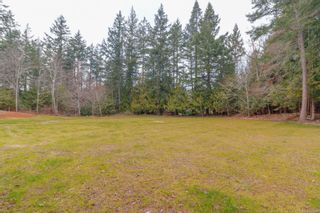 Photo 42: 936 Klahanie Dr in : La Happy Valley House for sale (Langford)  : MLS®# 869640