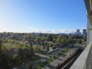 "Photo 6: 1109 8131 NUNAVUT Lane in Vancouver: Marpole Condo for sale in ""MC 2"" (Vancouver West)  : MLS®# R2570848"