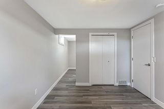 Photo 28: 40 Fyffe Road SE in Calgary: Fairview Detached for sale : MLS®# A1087903