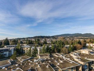 """Photo 14: 1006 2959 GLEN Drive in Coquitlam: North Coquitlam Condo for sale in """"THE PARC"""" : MLS®# R2228187"""