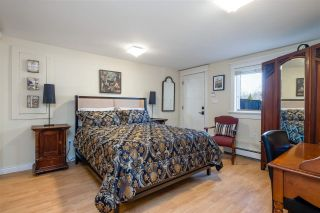Photo 20: 2553 DUNDAS Street in Vancouver: Hastings Sunrise House for sale (Vancouver East)  : MLS®# R2559964