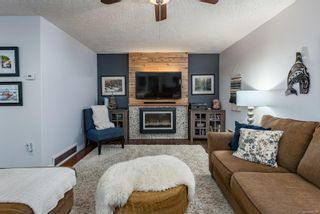 Photo 24: 2457 Stirling Cres in Courtenay: CV Courtenay East House for sale (Comox Valley)  : MLS®# 888293