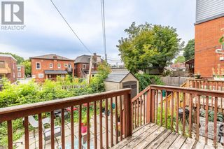 Photo 15: 210-212 FLORENCE AVENUE in Ottawa: House for sale : MLS®# 1260081