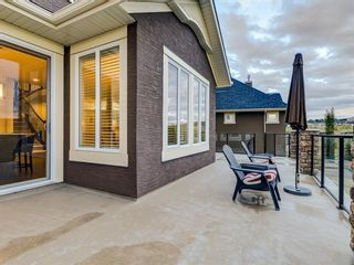 Photo 47: 194 VALLEY POINTE Way NW in Calgary: Valley Ridge Detached for sale : MLS®# A1011766