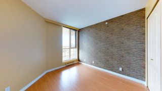 """Photo 25: 605 5860 DOVER Crescent in Richmond: Riverdale RI Condo for sale in """"LIGHTHOUSE PLACE"""" : MLS®# R2613876"""