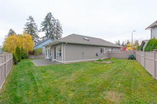 Photo 15: 1814 Falcon Cres in : Du Cowichan Bay House for sale (Duncan)  : MLS®# 860083
