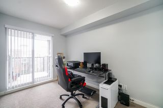 """Photo 17: 311 5488 198 Street in Langley: Langley City Condo for sale in """"Brooklyn Wynd"""" : MLS®# R2540246"""