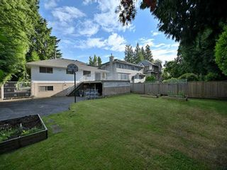 Photo 17: 2731 W 34TH Avenue in Vancouver: MacKenzie Heights House for sale (Vancouver West)  : MLS®# R2591863