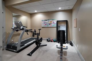 Photo 41: 38 Spring Willow Way SW in Calgary: Springbank Hill Detached for sale : MLS®# A1118248