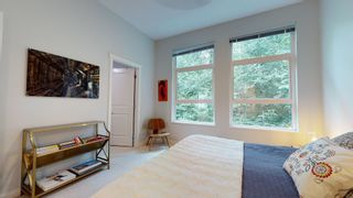 """Photo 22: 37 39548 LOGGERS Lane in Squamish: Brennan Center Townhouse for sale in """"Seven Peaks"""" : MLS®# R2612881"""
