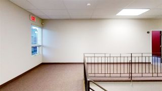 Photo 4: 204 688 BRUNSWICK Street in Prince George: Downtown PG Office for lease (PG City Central (Zone 72))  : MLS®# C8035602