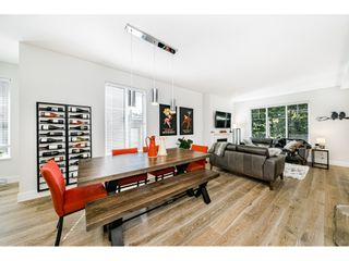"""Photo 56: 36 3306 PRINCETON Avenue in Coquitlam: Burke Mountain Townhouse for sale in """"HADLEIGH ON THE PARK"""" : MLS®# R2491911"""