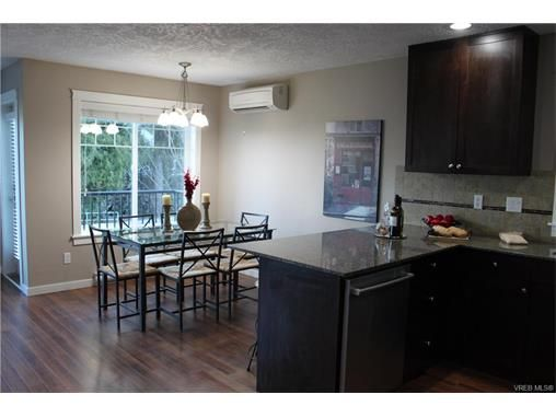 Photo 7: Photos: 3354 Langrish Mews in VICTORIA: La Walfred House for sale (Langford)  : MLS®# 748509
