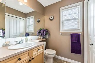 Photo 17: 6 Crystal Shores Cove: Okotoks Row/Townhouse for sale : MLS®# A1080376