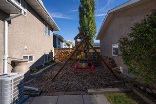 Photo 39: 6 Glenpatrick Road: Cochrane Detached for sale : MLS®# A1146547
