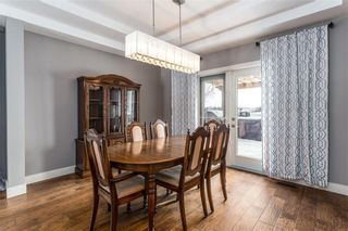 Photo 11: 280143 TWP RD 242: Chestermere Detached for sale : MLS®# C4254002