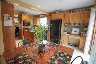 Photo 16: 293 Emerson Avenue in Winnipeg: North Kildonan Single Family Detached for sale (3G)  : MLS®# 202024594